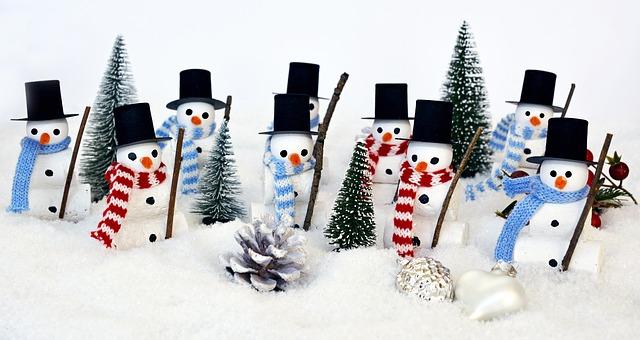 postavičky sněhuláčků.jpg