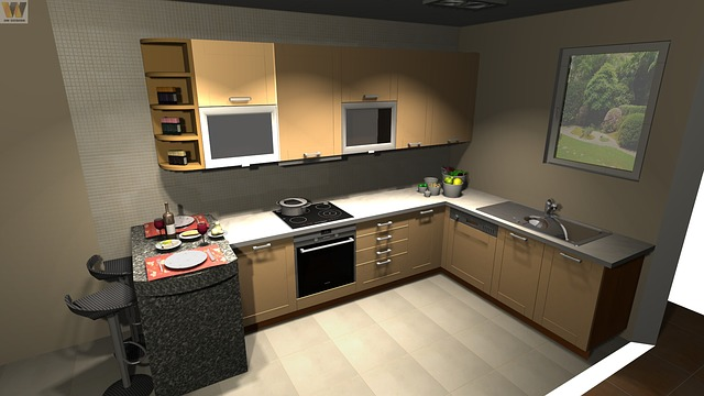 rohová kuchyň.jpg