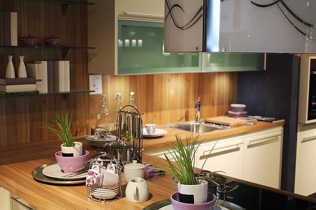 kuchyňské vybavení.jpg