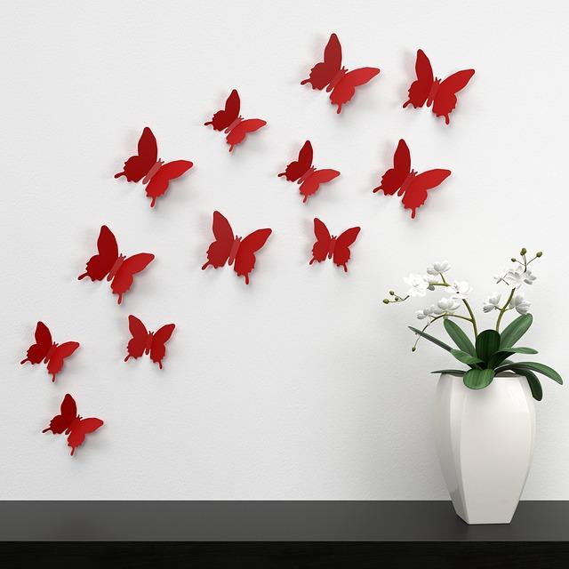 papírové dekorace.jpg