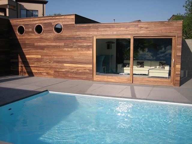 Moderní rodinný dům